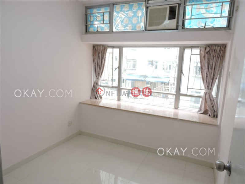 Provident Centre Low, Residential Rental Listings | HK$ 26,500/ month