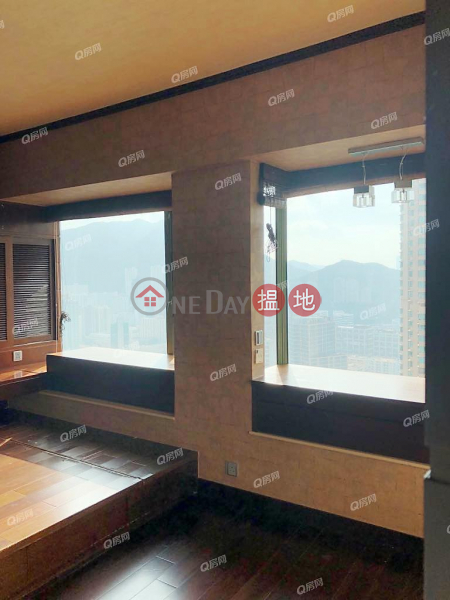 HK$ 8.8M, Tower 3 Island Resort | Chai Wan District | Tower 3 Island Resort | 2 bedroom High Floor Flat for Sale
