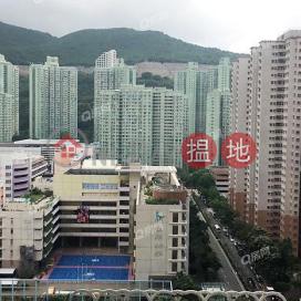 Tower 7 Island Resort | 2 bedroom Flat for Sale|Tower 7 Island Resort(Tower 7 Island Resort)Sales Listings (XGGD737702700)_0