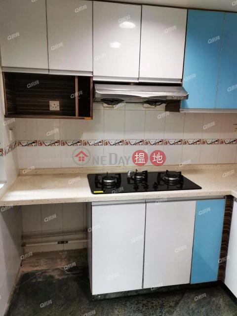 Grand Del Sol Block 1 | 3 bedroom High Floor Flat for Rent|Grand Del Sol Block 1(Grand Del Sol Block 1)Rental Listings (XGXJ576300030)_0