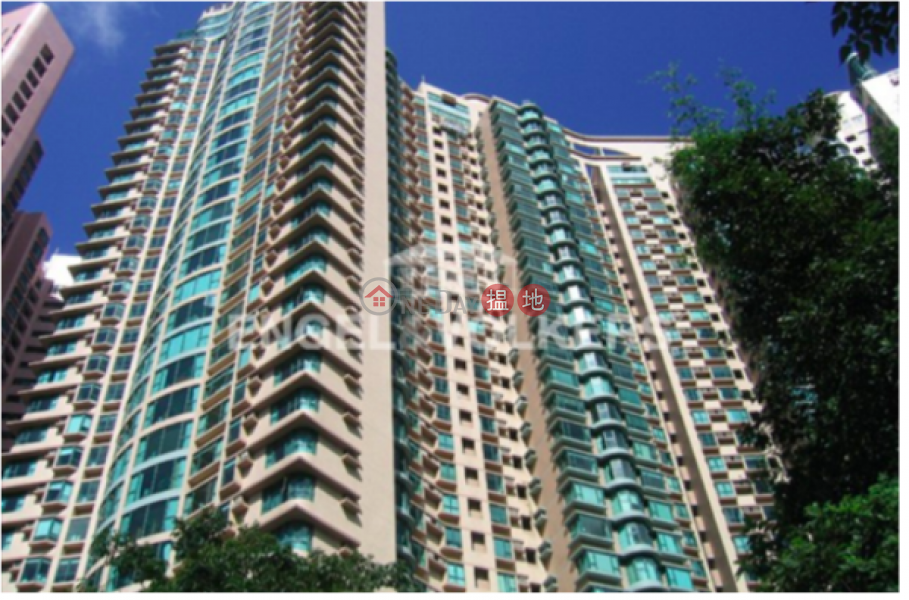 Hillsborough Court, Please Select Residential | Sales Listings, HK$ 17.3M