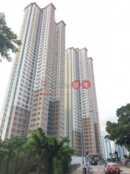 Tower 2 High Prosperity Terrace (Tower 2 High Prosperity Terrace) Kwai Chung|搵地(OneDay)(5)