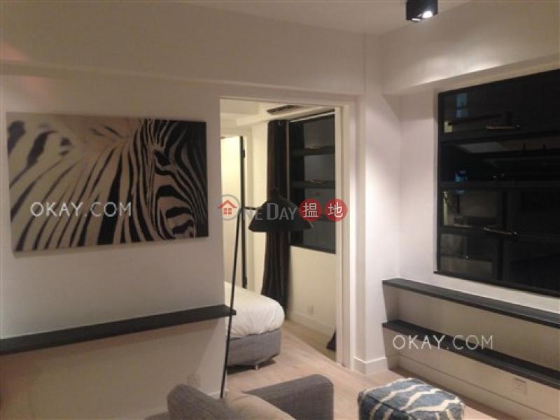 安樂樓低層-住宅|出租樓盤HK$ 29,000/ 月