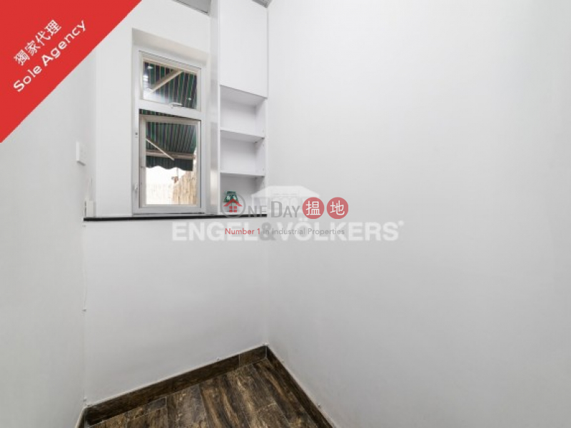 Property Search Hong Kong | OneDay | Residential Sales Listings | Modern Mediterranean Style Studio in Wah Lai Mansion