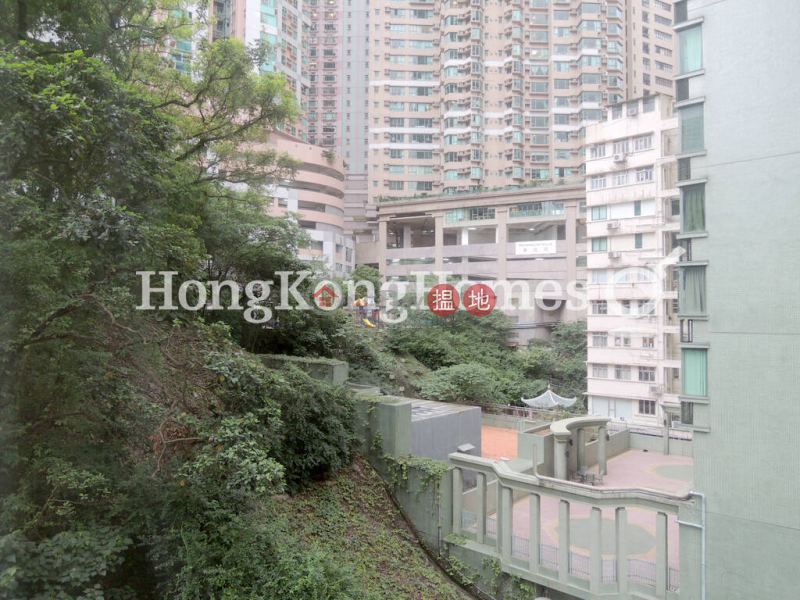 Property Search Hong Kong   OneDay   Residential   Sales Listings   1 Bed Unit at Manrich Court   For Sale