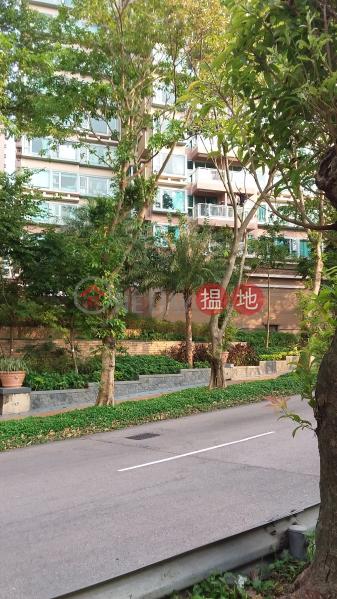 Park Island Phase 5 Tower 31 (Park Island Phase 5 Tower 31) Ma Wan|搵地(OneDay)(2)