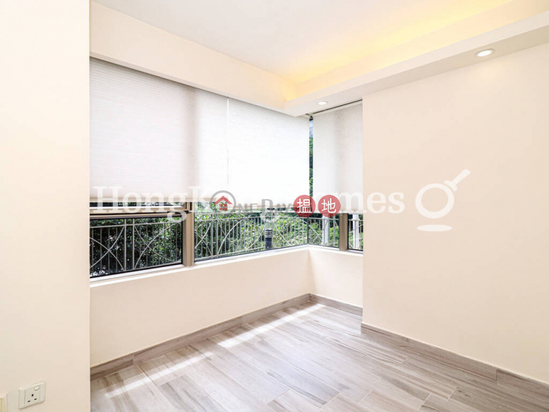 HK$ 13M, 11, Tung Shan Terrace   Wan Chai District   2 Bedroom Unit at 11, Tung Shan Terrace   For Sale