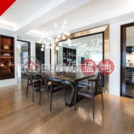 2 Bedroom Flat for Sale in Central Mid Levels|Bo Kwong Apartments(Bo Kwong Apartments)Sales Listings (EVHK41916)_0