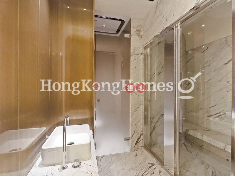 Property Search Hong Kong   OneDay   Residential, Rental Listings, 3 Bedroom Family Unit for Rent at Argenta