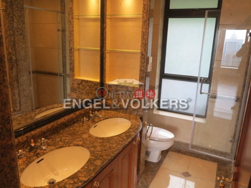 HK$ 102,000/ month Aigburth | Central District 3 Bedroom Family Flat for Rent in Central Mid Levels