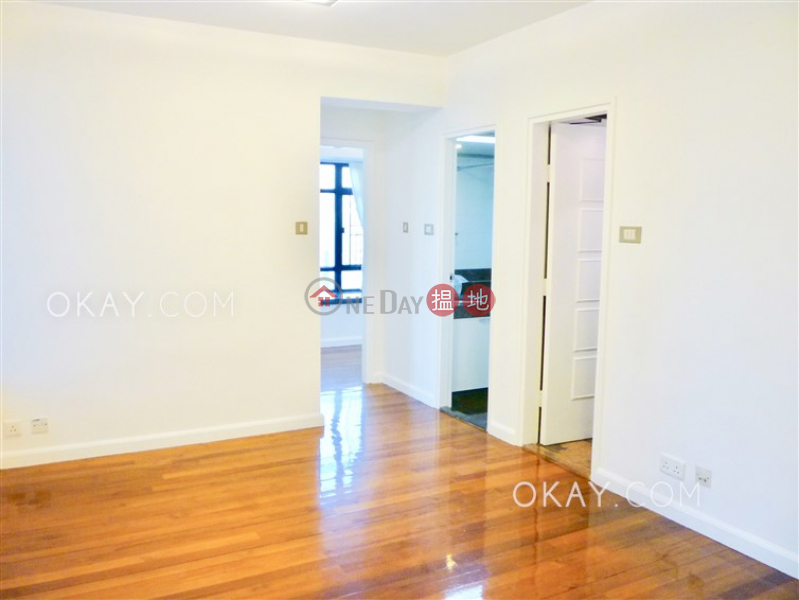 Fairview Height High, Residential Rental Listings, HK$ 25,500/ month