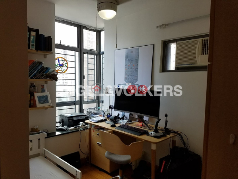 2 Bedroom Flat for Sale in Soho 123 Hollywood Road | Central District | Hong Kong | Sales, HK$ 13M