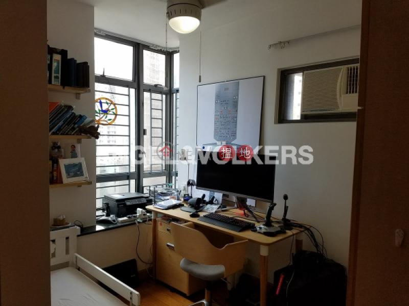 蘇豪區兩房一廳筍盤出售|住宅單位123荷李活道 | 中區香港出售|HK$ 1,300萬