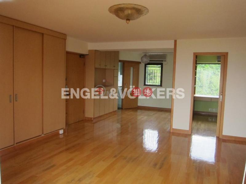 3 Bedroom Family Flat for Rent in Braemar Hill | Braemar Hill Mansions 賽西湖大廈 Rental Listings
