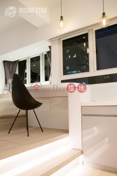 Property Search Hong Kong | OneDay | Residential Rental Listings, Kar Hing Building