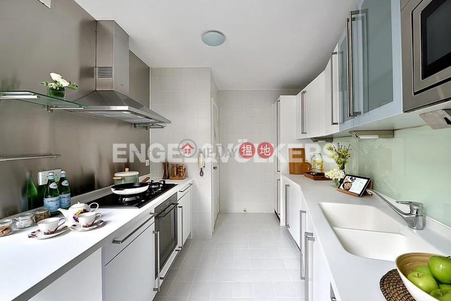 3 Bedroom Family Flat for Rent in Central Mid Levels, 9 Old Peak Road | Central District Hong Kong, Rental | HK$ 128,900/ month