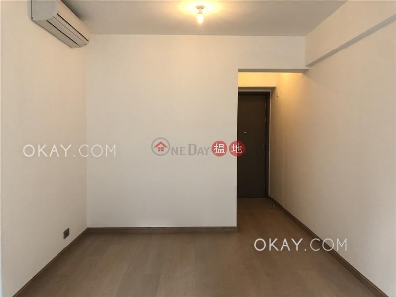 香港搵樓|租樓|二手盤|買樓| 搵地 | 住宅-出租樓盤-3房2廁,可養寵物,露台《MY CENTRAL出租單位》