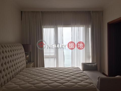 4 Bedroom Luxury Flat for Rent in Repulse Bay|Block 1 ( De Ricou) The Repulse Bay(Block 1 ( De Ricou) The Repulse Bay)Rental Listings (EVHK60297)_0
