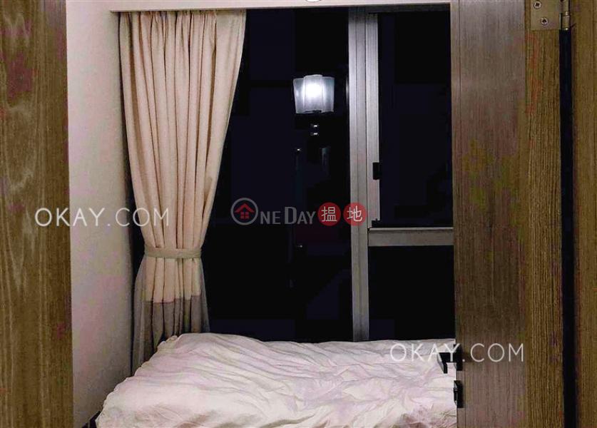 3房2廁,星級會所,連車位,露台《傲瀧 8座出租單位》663清水灣道   西貢-香港-出租HK$ 68,000/ 月