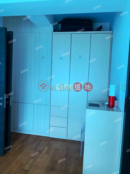 Centre Place, High Residential | Rental Listings HK$ 51,000/ month