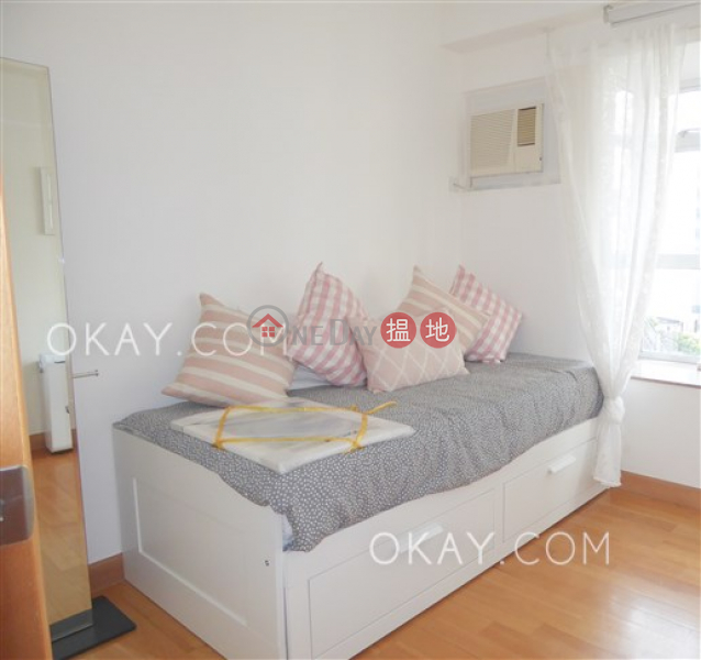 Property Search Hong Kong   OneDay   Residential, Sales Listings Stylish 3 bedroom with harbour views & parking   For Sale