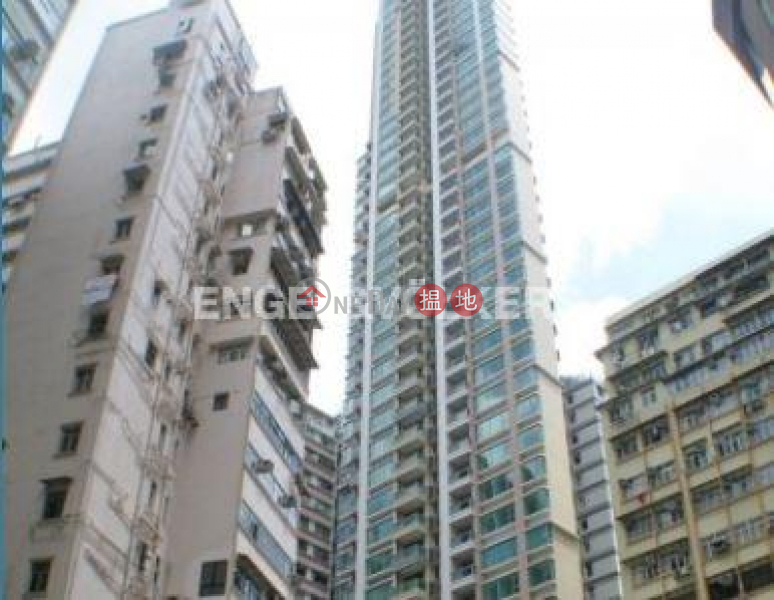 York Place, Please Select | Residential, Rental Listings, HK$ 25,500/ month