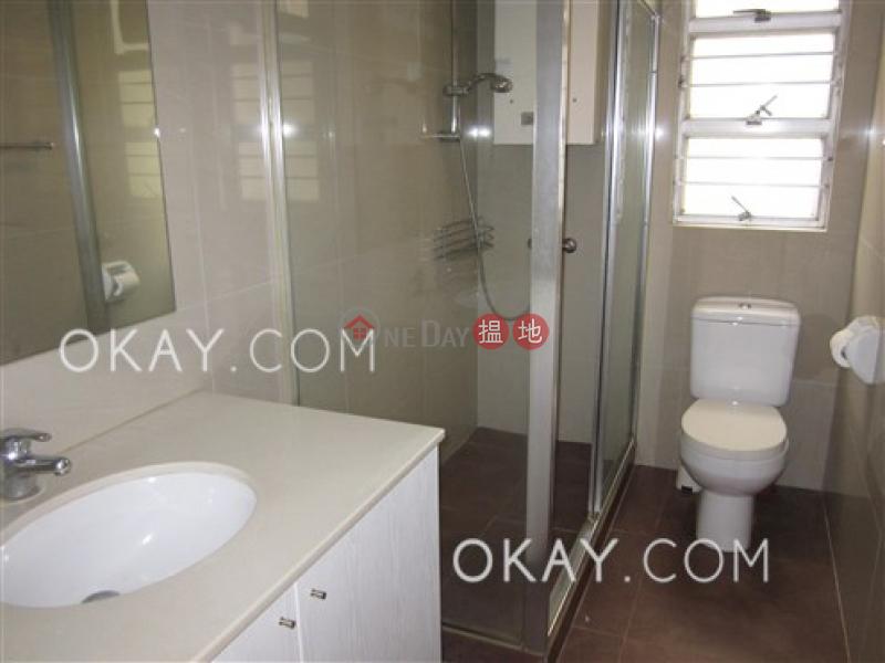 HK$ 60,000/ 月 碧瑤灣45-48座 西區3房2廁,實用率高,極高層,海景《碧瑤灣45-48座出租單位》