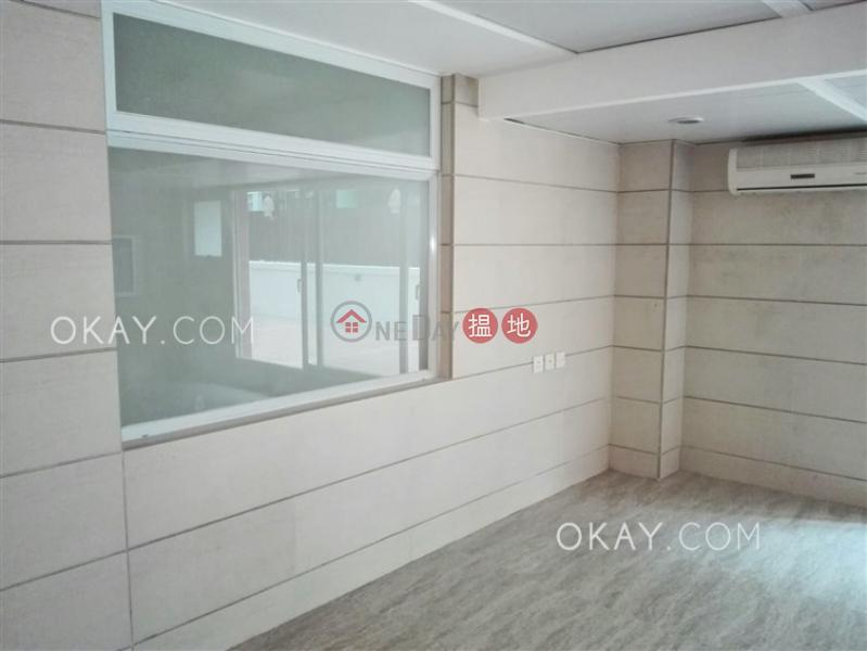 4房2廁,實用率高《翡翠閣 B 座出租單位》|翡翠閣 B 座(Block B Jade Court)出租樓盤 (OKAY-R125491)