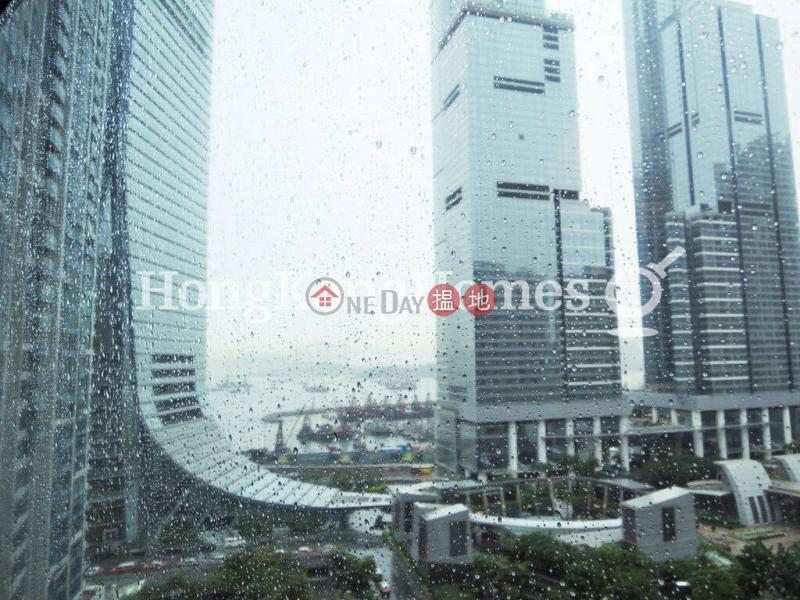 香港搵樓|租樓|二手盤|買樓| 搵地 | 住宅-出租樓盤君臨天下1座兩房一廳單位出租