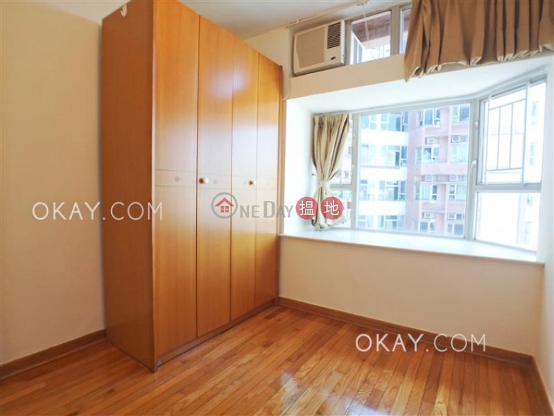 Property Search Hong Kong   OneDay   Residential   Rental Listings, Popular 3 bedroom on high floor with sea views   Rental