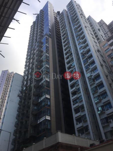 Townplace Soho (Townplace Soho) Mid Levels West|搵地(OneDay)(5)