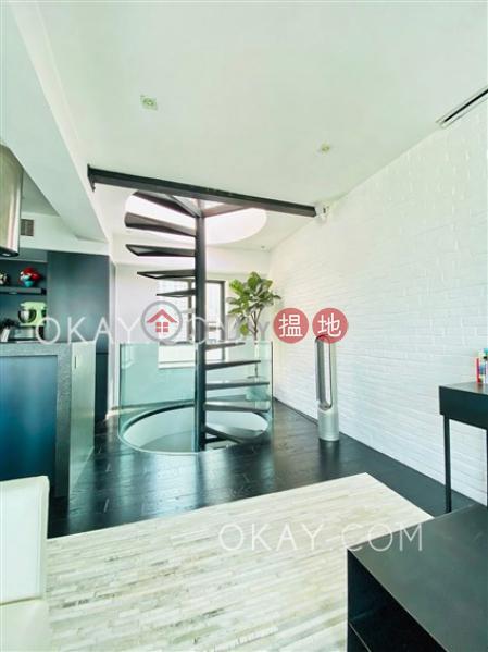 華輝閣-高層住宅|出售樓盤-HK$ 2,550萬