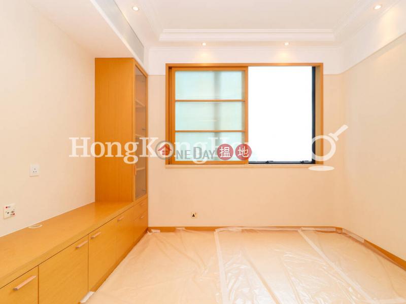 世紀大廈 2座|未知住宅|出租樓盤|HK$ 138,000/ 月