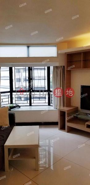香港搵樓|租樓|二手盤|買樓| 搵地 | 住宅-出租樓盤交通方便,即買即住,有匙即睇《光明臺租盤》