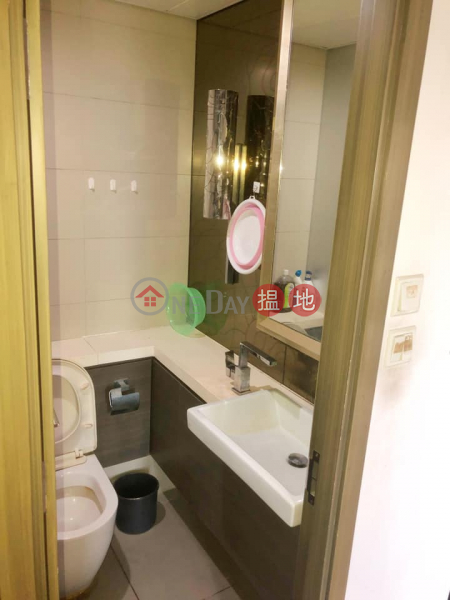 Top floor, 8 Ching Hiu Road | Sheung Shui, Hong Kong Sales | HK$ 7M
