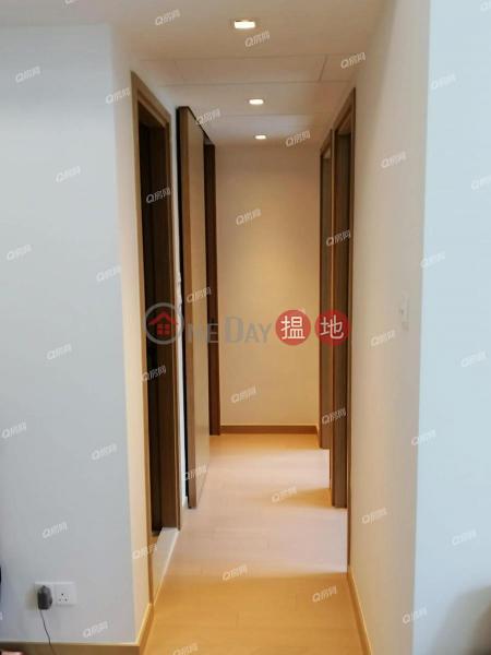 HK$ 18,500/ 月Park Circle元朗|名牌發展商,全新物業,內園靚景,環境優美《Park Circle租盤》