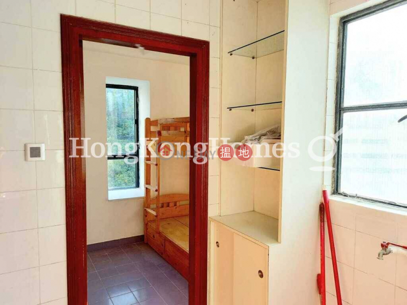 HK$ 53,000/ 月|竹麗苑|灣仔區|竹麗苑三房兩廳單位出租