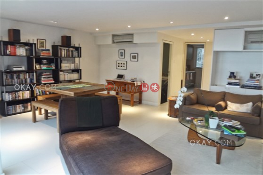 Property Search Hong Kong | OneDay | Residential, Rental Listings Gorgeous house with sea views | Rental