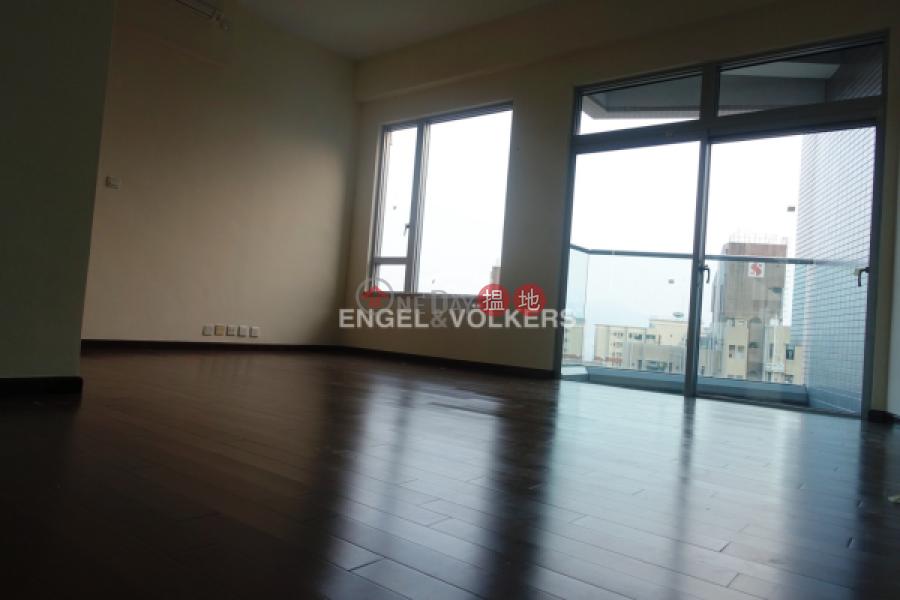 香港搵樓|租樓|二手盤|買樓| 搵地 | 住宅-出售樓盤|田灣三房兩廳筍盤出售|住宅單位