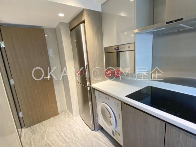 2房1廁,實用率高德安樓出租單位|德安樓(Takan Lodge)出租樓盤 (OKAY-R32005)