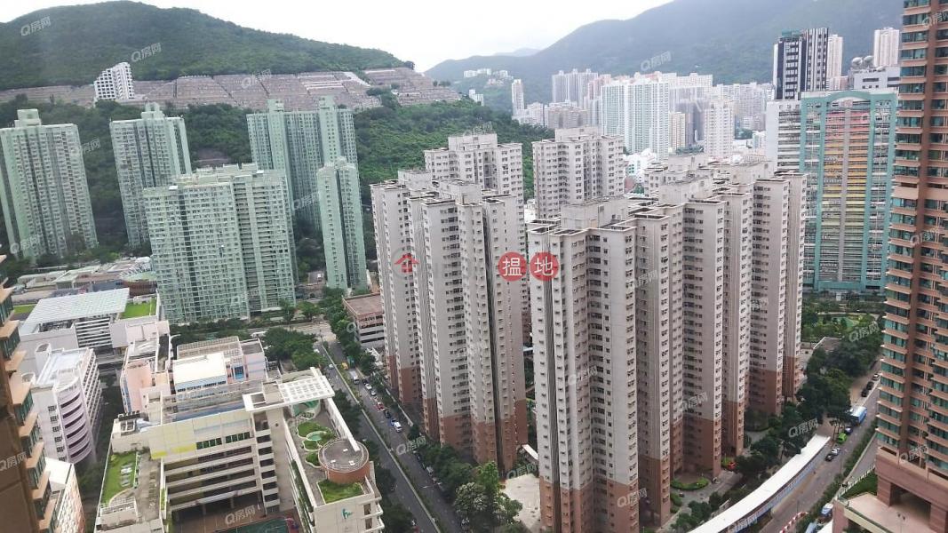 香港搵樓|租樓|二手盤|買樓| 搵地 | 住宅|出售樓盤璀璨日與夜,實用兩房半《藍灣半島 6座買賣盤》