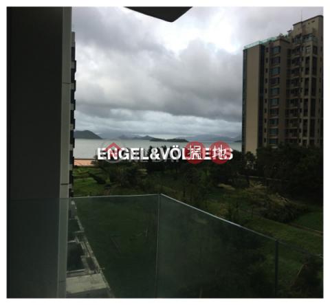 科學園一房筍盤出租|住宅單位|大埔區天賦海灣二期 溋玥10座(Providence Bay Providence Peak Phase 2 Tower 10)出租樓盤 (EVHK43446)_0