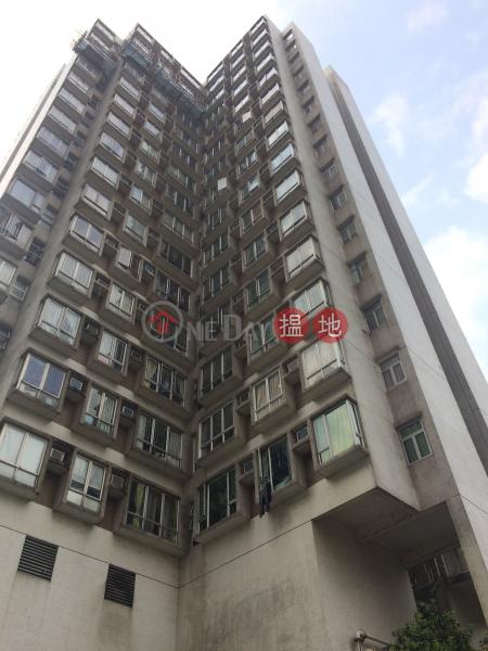 Kam Fai Garden Block 4 (Kam Fai Garden Block 4) Tuen Mun|搵地(OneDay)(3)