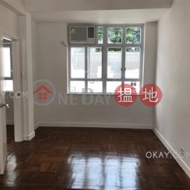 Nicely kept 2 bedroom with rooftop | For Sale|9 Pak Sha Road(9 Pak Sha Road)Sales Listings (OKAY-S368661)_3