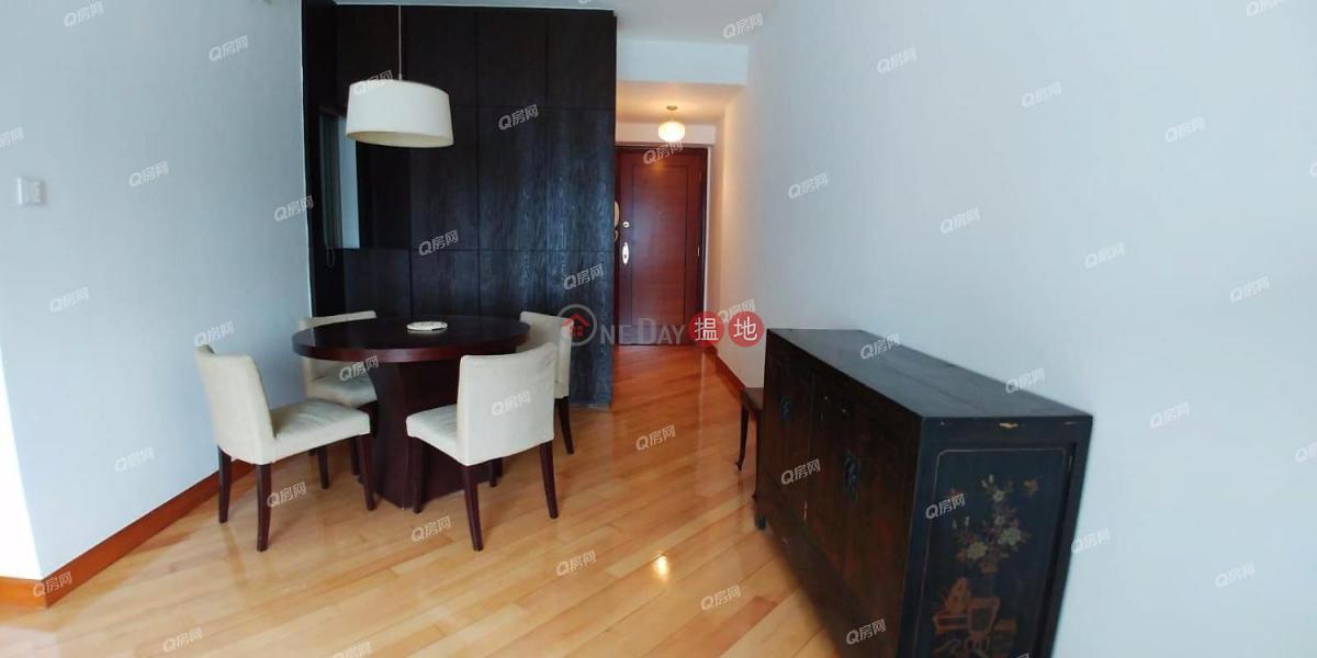 Sorrento Phase 1 Block 6 | 2 bedroom Low Floor Flat for Sale | Sorrento Phase 1 Block 6 擎天半島1期6座 Sales Listings