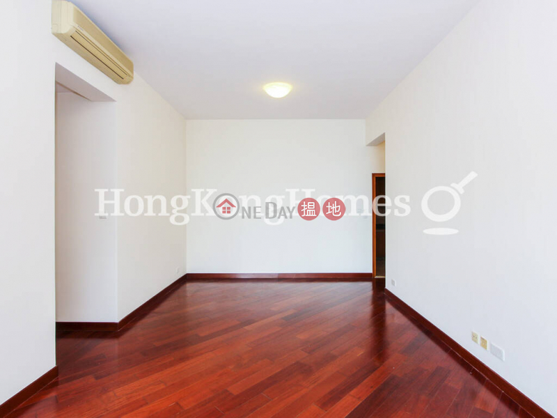 The Arch Star Tower (Tower 2) Unknown Residential Rental Listings | HK$ 70,000/ month