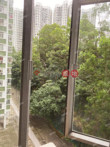 Property Search Hong Kong   OneDay   Residential   Sales Listings, Nan Fung Sun Chuen Block 9   2 bedroom Low Floor Flat for Sale