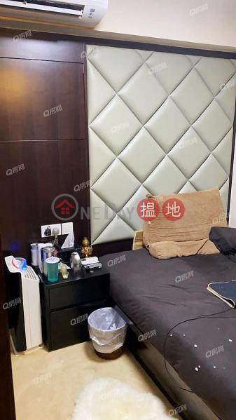 康景花園A座低層 住宅-出售樓盤 HK$ 1,268萬