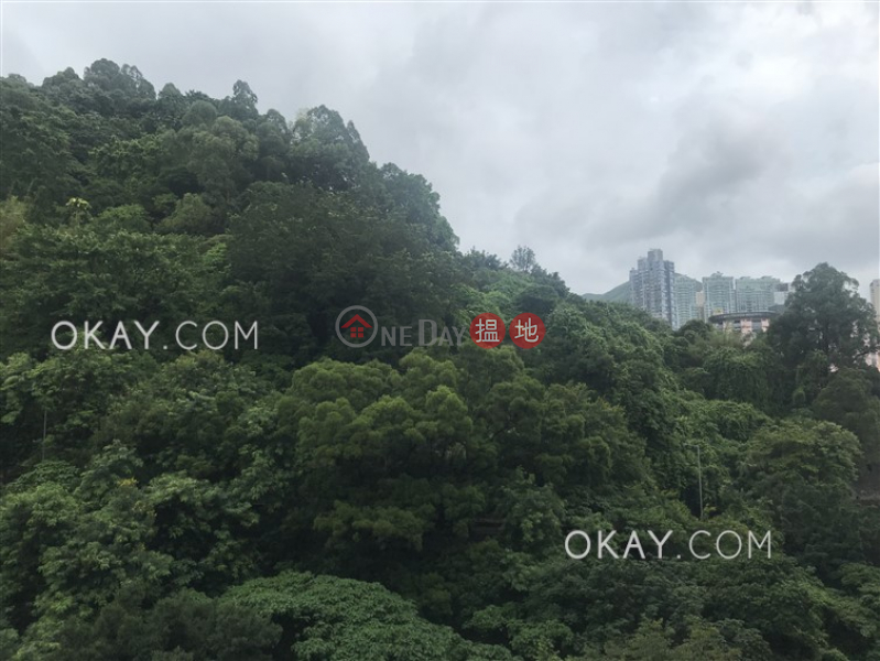 Tower 5 The Pavilia Hill | Middle Residential, Rental Listings | HK$ 40,000/ month