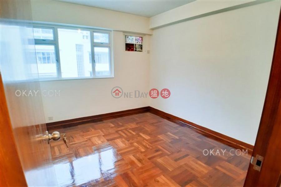 安碧苑-高層-住宅-出租樓盤 HK$ 55,000/ 月